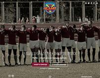 Atlant Rugby Club
