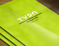 TYPO // Magazine
