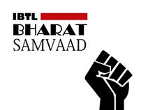 Bharat Samvaad
