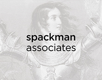 SPACKMAN SSOCIATES