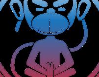 Virtual Ape