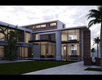 Villa 06