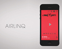 AIRLINQ