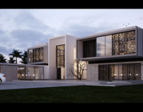 Villa 07