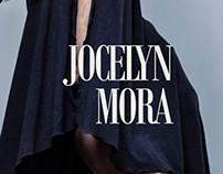 Jocelyn Mora