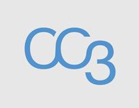 CC3 Coaching - Concienciar, conocer, cambiar -