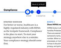 Digital Health Success Framework (DHSF)