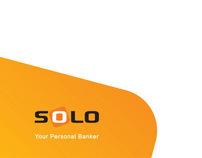 BOG  |  Solo Banking