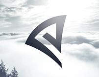 eSport.mn Logo