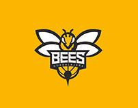 Guadalajara Bees