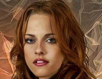 New Retouch 4 Stewart Kristen