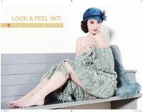 Open Mind: a knitwear forecast autumn/winter 2011/2012