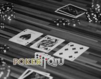 Tutorial Main Poker Pasti Menang