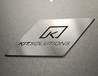Kit.Solutions