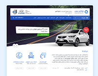 Hyundai & Volvo Dealer – MovahedCo.