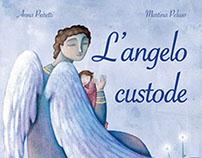 L'angelo custode - Il Pozzo di Giacobbe