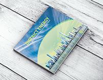 Euroheat Brochure
