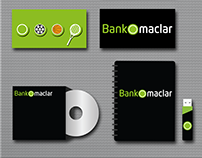 Logo & Responsive Web Design