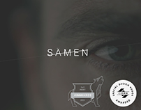 Samen Director - Official Website