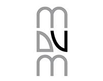MDVM Rappresentanze - Branding