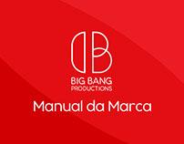 MANUAL DE MARCA #0.4