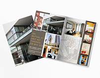Avenue Realty Brochure