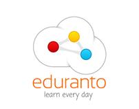 eduranto - learn every day