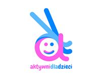 Aktywni Dla Dzieci