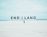 END | LAND (Short Film)