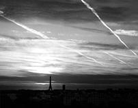 IMAGE ICONIQUE HAVAS WORLDWIDE PARIS