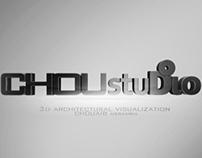chouaibSTUDIO