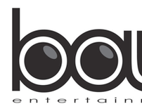 Bounce Entertainment Software