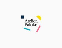 Atelier Paloke | Summer Workshops