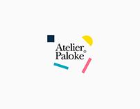 Atelier Paloke | Summer Workshops
