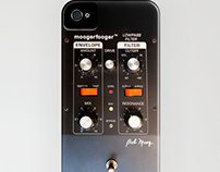 BYPASS - iPhone Cases