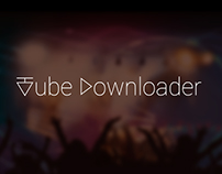 Tube Downloader - Android App