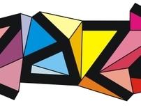 Logotypes, 2008 – 2009