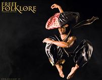 Freej Folklore