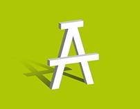 Logo Comptoirs Créatifs