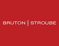 Bruton Stroube