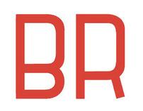 Buffalo Rock (typeface)