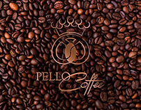 Pello Coffee