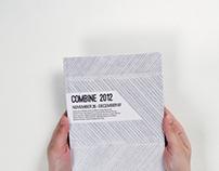 Combine Catalog