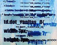 vanitas_01