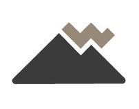 Mt Wenatchee by REI