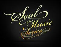 Soul Music Series