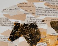 Poetas galegos
