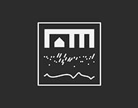 Identity –River Tamar Project