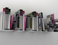 Library -idea