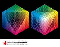 HolographyIndustry